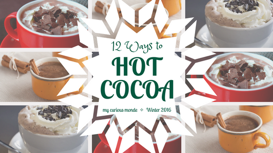 12-ways-to-hot-cocoa